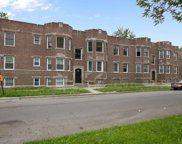 235 West 80Th Street Unit 2, Chicago image