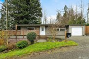 715 S. 104th St, Seattle image