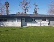 10216 Holland, Bakersfield image
