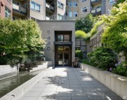 5440 Leary Ave NW Unit 216, Seattle image