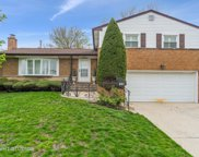 261 Andy Drive, Melrose Park image