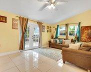 11824 Oleander Drive, Royal Palm Beach image