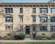 525 W Melrose Street Unit #1B, Chicago image