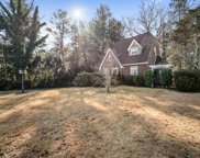 133 Bayview Dr, Absecon image