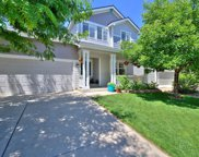 7245 Forest Drive, Frederick image