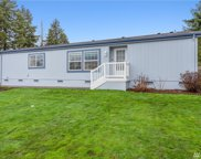 12921 39th Ave SE Unit 28, Everett image