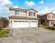 1431     Hill Street, Placentia image