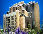 23450 Perdido Beach Blvd Unit 1007, Orange Beach image