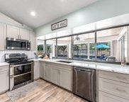 213 SW Inwood Avenue, Port Saint Lucie image
