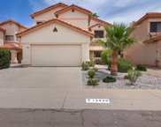 13429 N 102nd Place, Scottsdale image