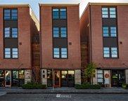 3209 W Lynn Street, Seattle image