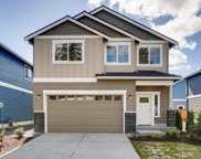 16033 2nd Place W Unit 6, Lynnwood image