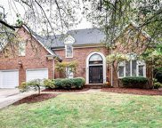 6424  High Creek Court, Charlotte image