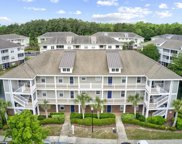6253 Catalina Dr. Unit 223, North Myrtle Beach image