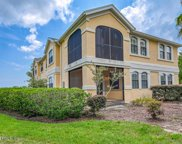 3400 HALEY POINTE RD, St Augustine image