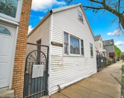 4538 South Honore Street, Chicago image