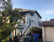 210 Daisy Ave, Imperial Beach image