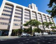 1314 S King Street Unit 1164, Oahu image