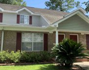 4434 Gearhart Unit 503, Tallahassee image