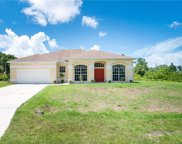 26333 Angelica Road, Punta Gorda image