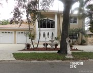 8450 Nw 169th Ter, Miami Lakes image