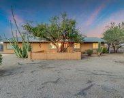 230 E Galvin Street, Phoenix image