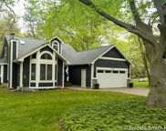 18799 Mohican Drive, Spring Lake image