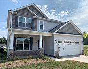 820 Lake Drive Unit #Lot 6, Kernersville image