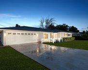 4239 E Mitchell Drive, Phoenix image
