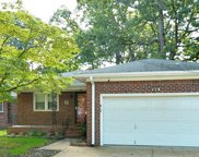 1144 Laurel Avenue, Central Chesapeake image