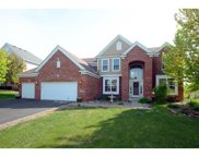 7222 Lydia Lane, Woodbury image