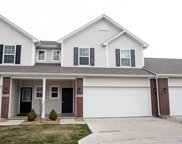 9686 Angelica  Drive, Noblesville image