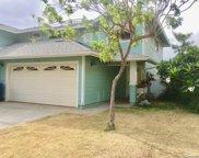 87-1068 Anaha Street, Waianae image