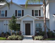 8958 Silver Place, Kissimmee image