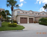 6809 Sterling Greens DR, Naples image