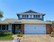 24152     Laulhere Place, Lake Forest image