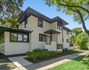 851 Columbian Avenue, Oak Park image