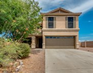1072 E Dragon Fly Road, San Tan Valley image