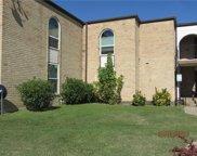 6000 Westridge Lane Unit 801, Fort Worth image