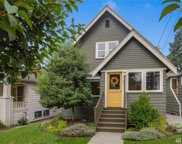 1624 N 53rd St, Seattle image
