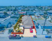 572 10th, Imperial Beach image