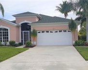 1817 Emerald Cove DR, Cape Coral image