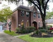 39 Shady Pond Place, The Woodlands image