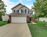 15127 Winning Colors Drive, Noblesville image