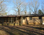 1020 Sherwood Road, Sewanee image