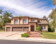 197 Heath Meadow Place, Simi Valley image