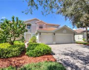 2337 Butterfly Palm Dr, Naples image