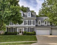 6702 Nw Monticello Drive, Parkville image