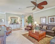 3909 Loblolly Bay Dr Unit 202, Naples image