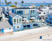 708 Whiting Court, Pacific Beach/Mission Beach image